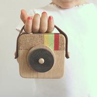 Instagram ihlette Anagram