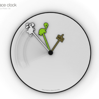 Versenyben az idővel