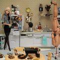 Pszicho Barbie akcióban