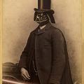 Lord Vader és társai
