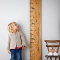 Magasságmérő élethosszig