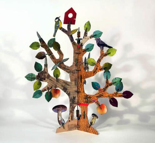 l 39 arbre de la connaissance du bien et du mal. Black Bedroom Furniture Sets. Home Design Ideas