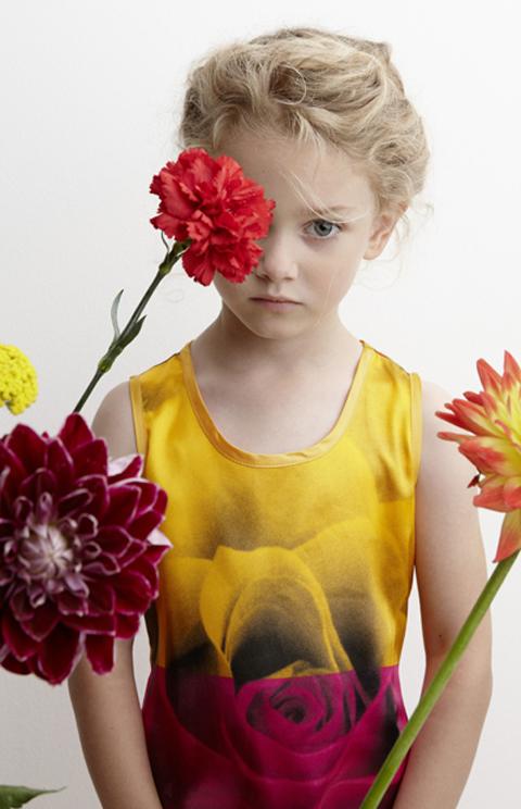 مجموعة ملابس للأطفال روعه _ كولكشن لطفلك وطفلتك