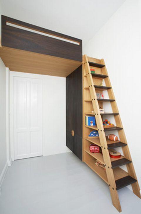 Matrimonio Box Bed : Emeletes ágy kontra galéria másodszor gyerekszoba
