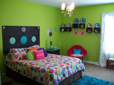 http://m.blog.hu/gy/gyermekszoba/image/stilusosgysz/Photo_Video_648517170_medium.jpeg