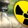 Vigyázat: radioaktivitás veszély?! vagy mégsem?