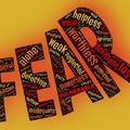 A félelemről...