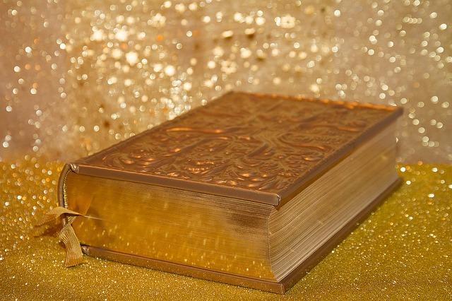 book-3005680_640.jpg