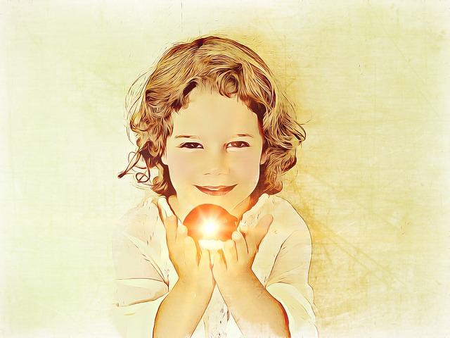 little-girl-2194553_640.jpg