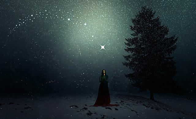 winter-3006823_640.jpg