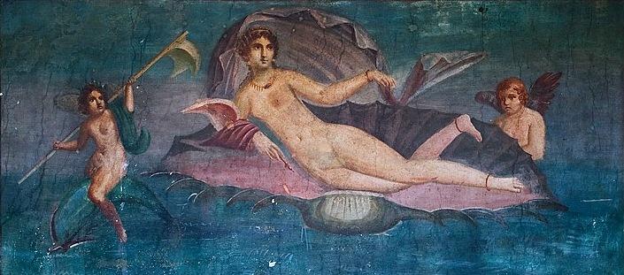 aphrodite_anadyomene_from_pompeii_cropped.jpg