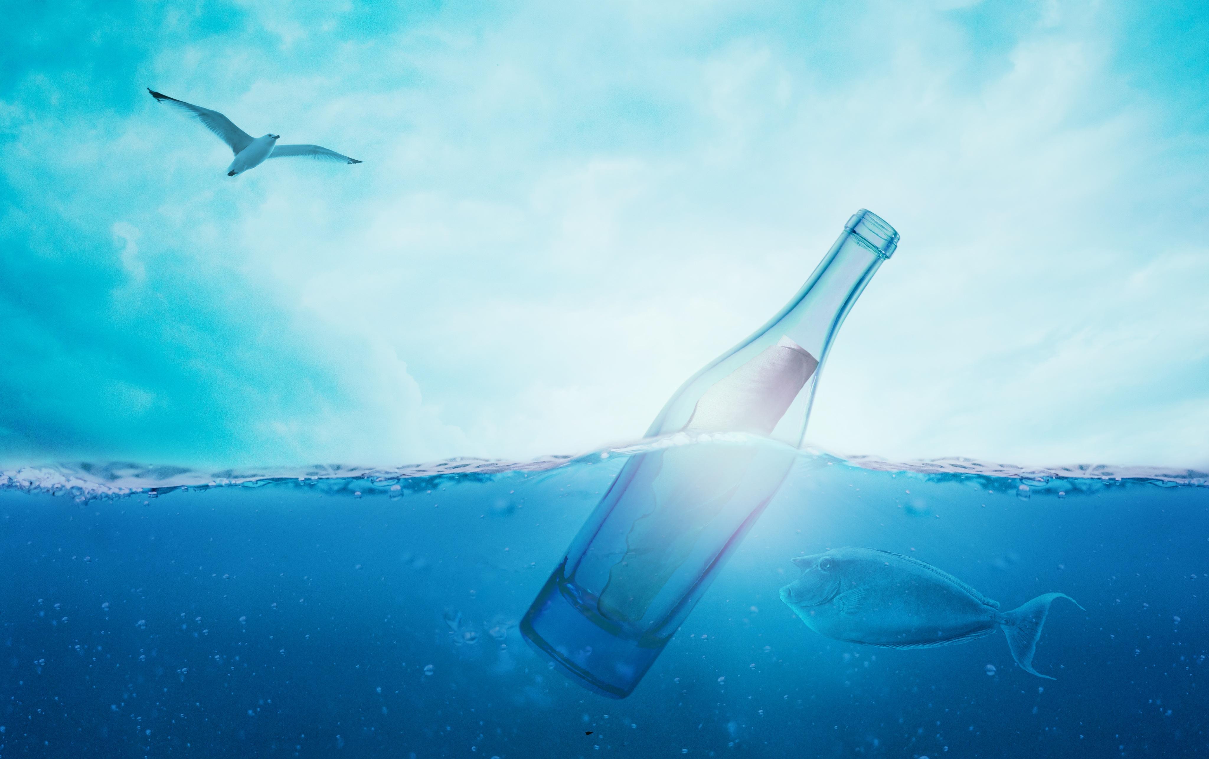 sea_bottle_message.jpg