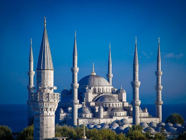 Kacifántos az Iszlám Állam magyar szimpatizánsainak sztorija