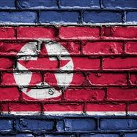 Gondolatok Észak-Koreáról