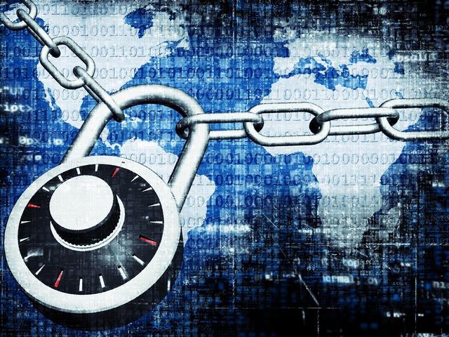 Így működik az állami internetcenzúra Magyarországon