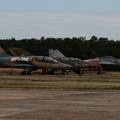 Nehéz vevőt találni a magyar vadászgépekre