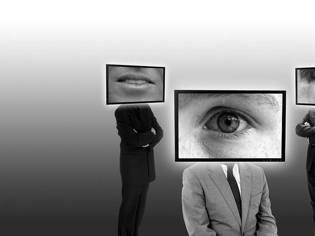 Valóban orwelli állam jön, vagy hangulatkeltés zajlik?