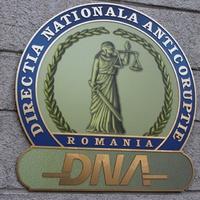 Szenzációsan sikeres a magyar antikorrupciós program