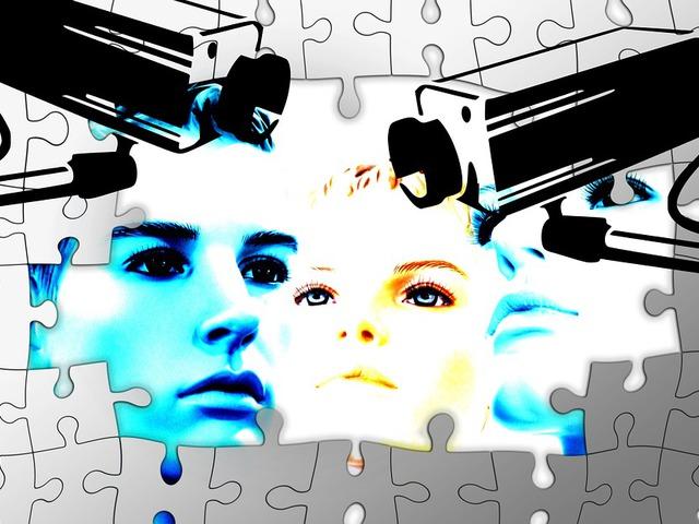 Valóban joghézag van a tiltott adatszerzés bűncselekménye kapcsán?