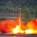 Dezinformációk terjednek Észak-Korea rakétaprogramjáról