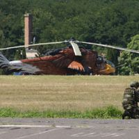 Különös módosítás történt a Mi-24-eseket felújító tenderben