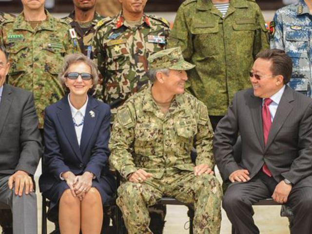 Nemzetbiztonsági és Honvédelmi mozaik 2016/3
