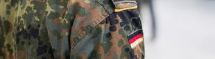 A Bécsben támadni készülő szíriai álmenekült német terrorista katona sztorija nehezen hihető