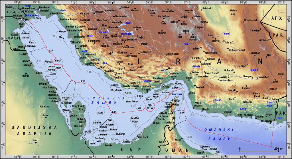 1024px-iranian_borders_in_omans_and_persian_gulf_cro.PNG