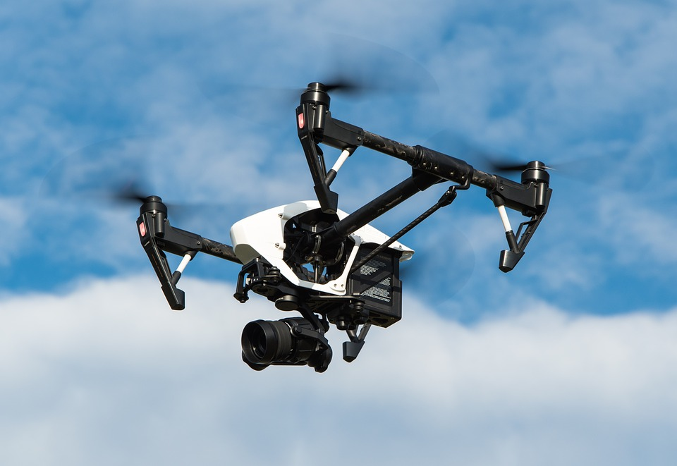 drone-1080844_960_720.jpg
