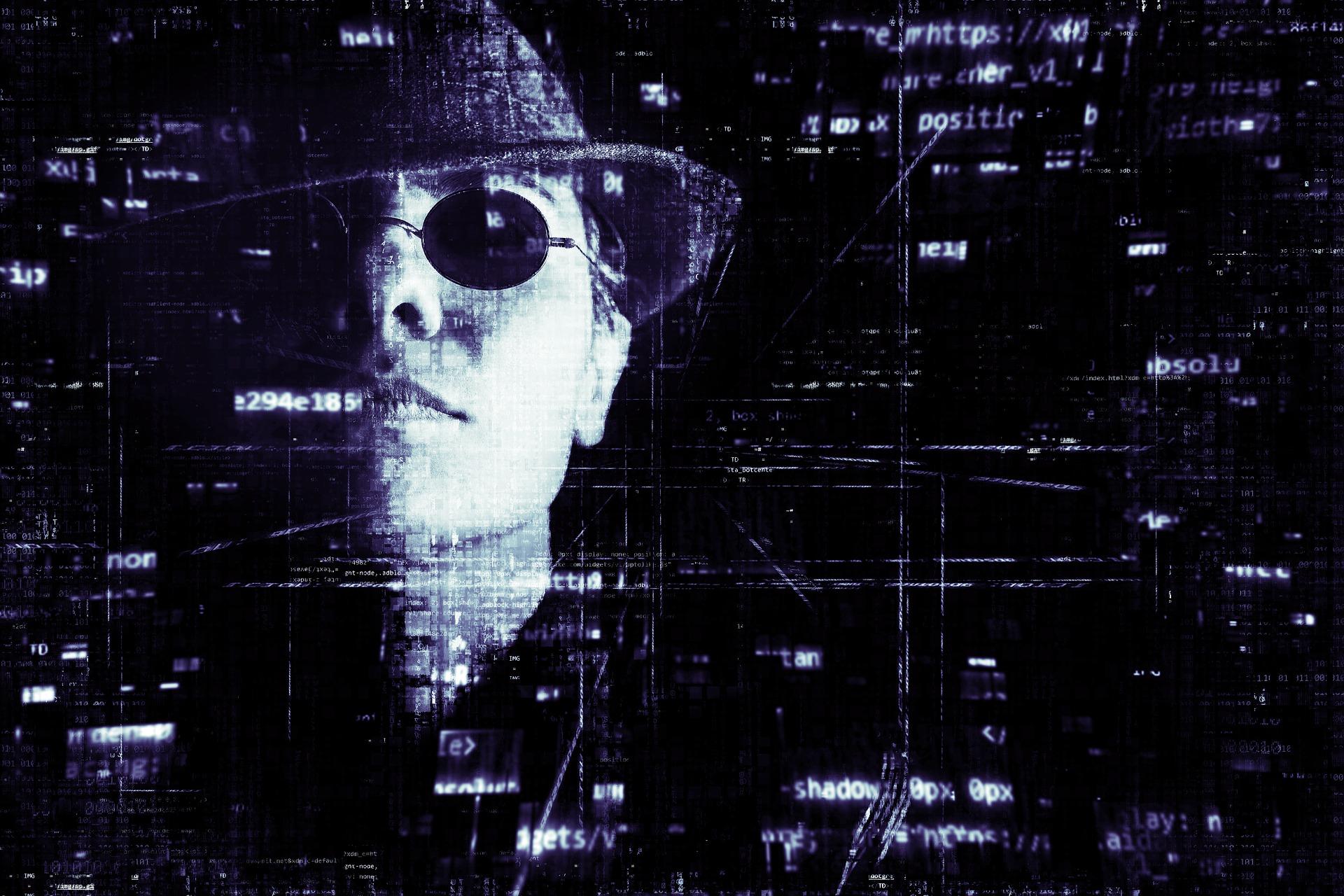 hacker-2077138_1920.jpg