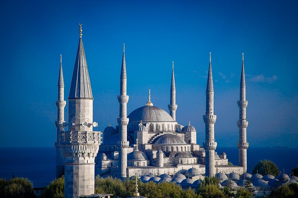 istanbul-1641539_960_720.jpg