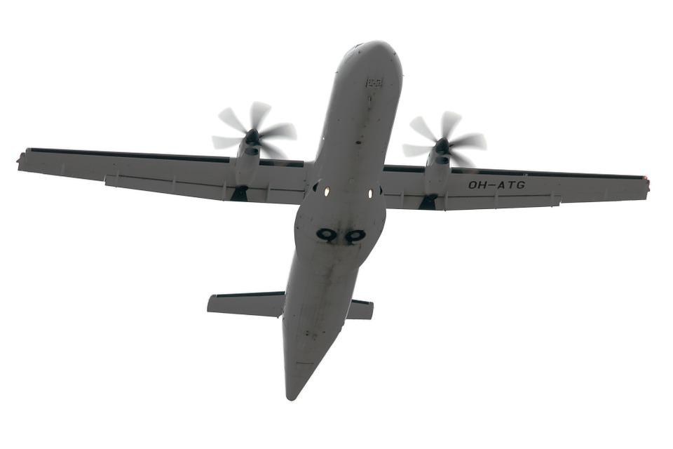 plane-409037_960_720.jpg