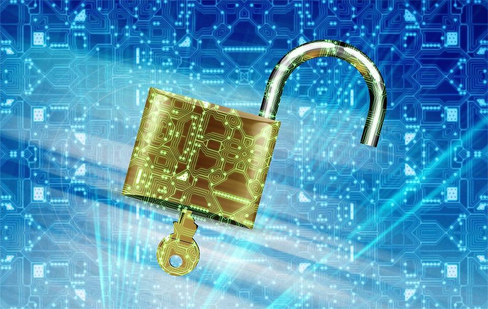 security-2168234_960_720.jpg