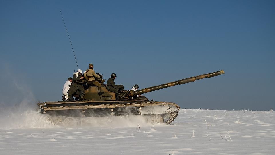 tank-2259108_960_720.jpg
