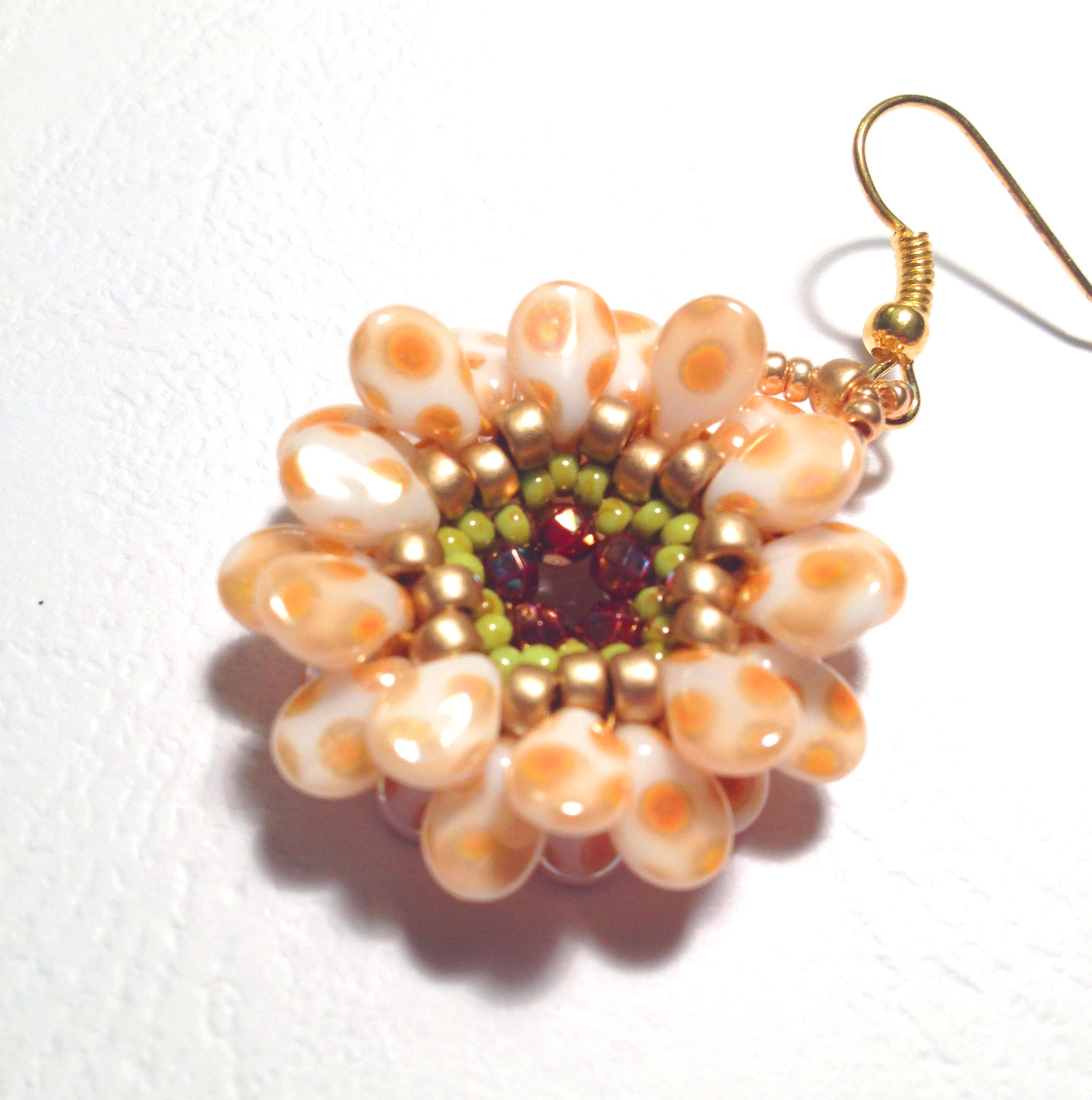 flower-earring_1.JPG