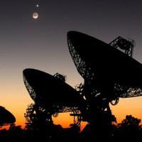 Fermi paradoxon: miért nem találtunk még értelmes földönkívüli életet?