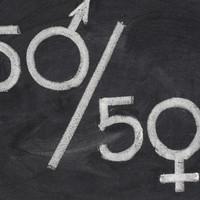 A feminizmus mára a társadalom rákjává lett
