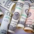 Tulajdonképpen mi az pénz?
