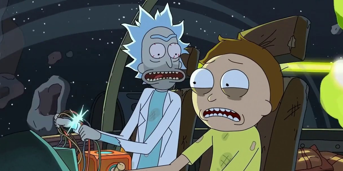 after-a-harrowing-mission-rick-and-morty-remove-the-toxic-parts-of-themselves-the-results-are-dist.png