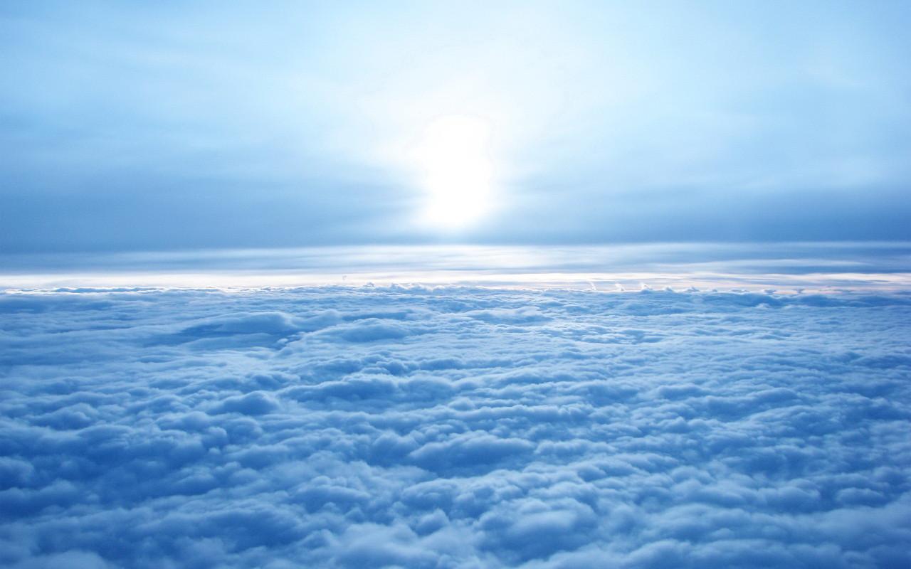 nature_clouds_heaven_019281.jpeg