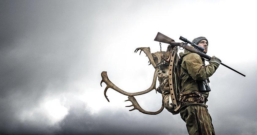 steiner-optics-anti-hunter.jpg