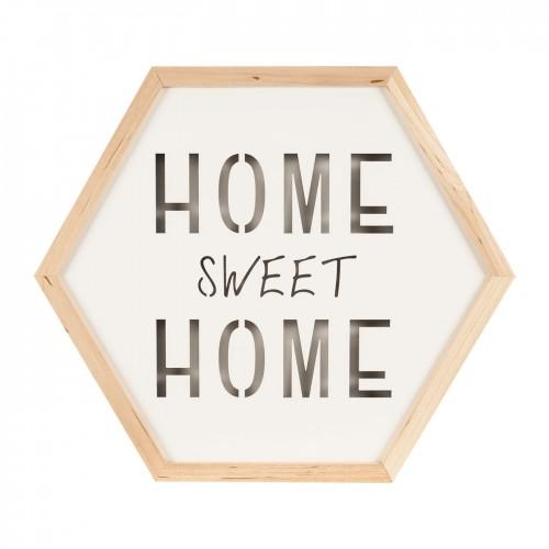 deht11725h-led-vilagito-fali-dekoracio-home-sweet-home-felirattal-led-es-hatszogletu-fjord_1-500x500.jpg