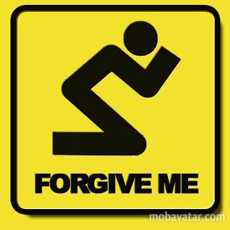 forgive-me.jpg
