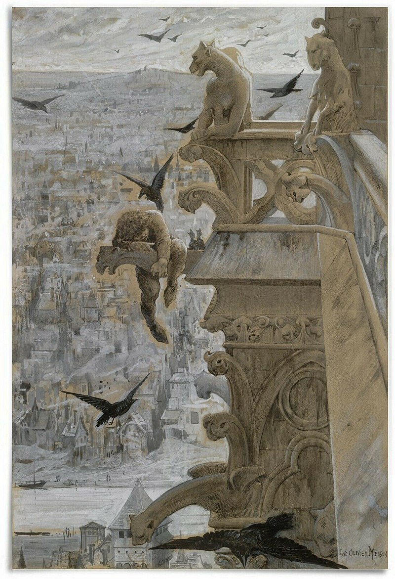 800px-merson_the-hunchback-of-notre-dame-1881_1.jpg
