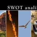 A SWOT elemzésről röviden