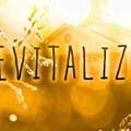 Revitalizálni a gyülekezet...hogyan?