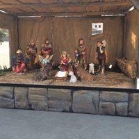 Illusztráció: Karácsony Jézus nélkül?