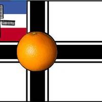 A hollandok