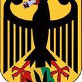 A németek