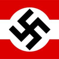 A demokratikus Ausztria, ahol már semmi sem emlékeztet a náci múltra II.